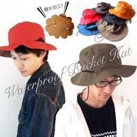 BEAT JIVE(ビートジャイブ)の帽子/ハット