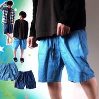 BEAT JIVE(ビートジャイブ)のパンツ・ズボン/ハーフパンツ