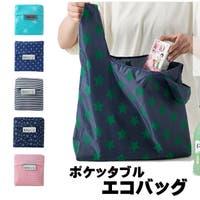 BEAT POPS(ビートポップス)のバッグ・鞄/エコバッグ