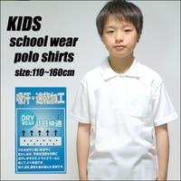 BEAT POPS(ビートポップス)のトップス/ポロシャツ