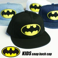 BEAT POPS(ビートポップス)の帽子/帽子全般
