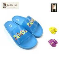 bell la bell(ベルラベル)のシューズ・靴/サンダル