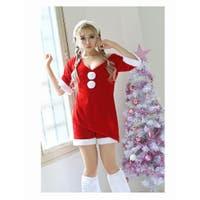 Ryuyu(リューユ)のコスチューム/クリスマス用コスチューム