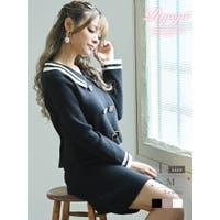 Ryuyu(リューユ)のスーツ/セットアップ