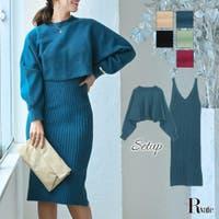 Rvate(アールベート)のワンピース・ドレス/ワンピース