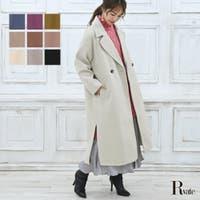 Rvate(アールベート)のアウター(コート・ジャケットなど)/ブルゾン