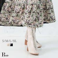 Rvate(アールベート)のシューズ・靴/ブーツ