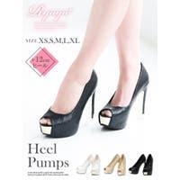 Ryuyu(リューユ)のシューズ・靴/パンプス