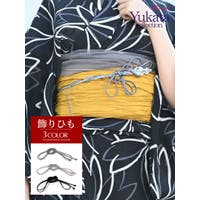 Ryuyu(リューユ)の浴衣・着物/浴衣