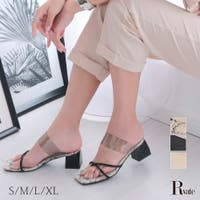 Rvate(アールベート)のシューズ・靴/サンダル