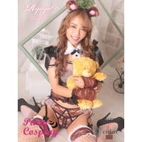 Ryuyu | RV000009600
