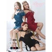 Ryuyu | RV000009635