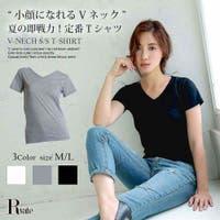 Rvate(アールベート)のトップス/Tシャツ
