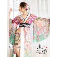 Ryuyu(リューユ)の浴衣・着物/着物