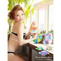 Ryuyu(リューユ)の水着/浮き輪・ビーチグッズ