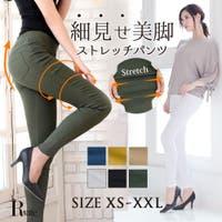 Rvate(アールベート)のパンツ・ズボン/スキニーパンツ