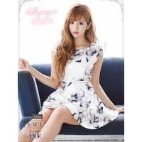 Ryuyu(リューユ)のワンピース・ドレス/ワンピース