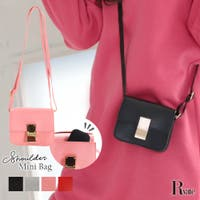 Ryuyu(リューユ)のバッグ・鞄/タバコケース・シガレットケース