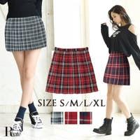 Rvate(アールベート)のスカート/ミニスカート