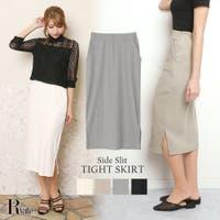 Rvate(アールベート)のスカート/ひざ丈スカート