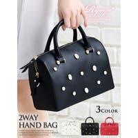 Ryuyu(リューユ)のバッグ・鞄/ハンドバッグ