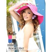 Ryuyu(リューユ)の帽子/帽子全般