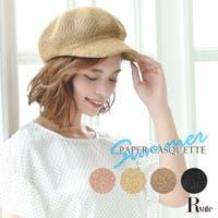 Rvate(アールベート)の帽子/帽子全般