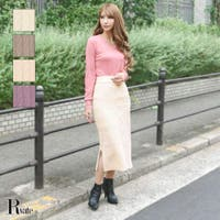Rvate(アールベート)のスカート/タイトスカート