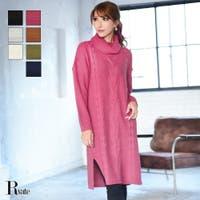 Rvate(アールベート)のワンピース・ドレス/ニットワンピース