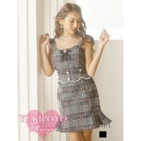 Ryuyu(リューユ)のワンピース・ドレス/ワンピース・ドレスセットアップ