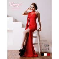Ryuyu(リューユ)のワンピース・ドレス/ドレス