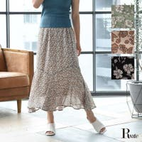 Rvate(アールベート)のスカート/ロングスカート・マキシスカート