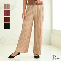 Rvate(アールベート)のパンツ・ズボン/パンツ・ズボン全般