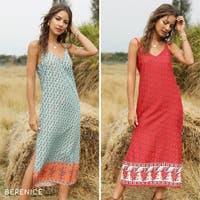 BERENICE(ベレニケ)のワンピース・ドレス/ワンピース
