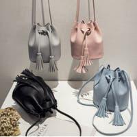 BERENICE(ベレニケ)のバッグ・鞄/ショルダーバッグ