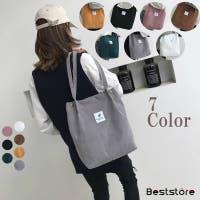 Beststore(ベストストア)のバッグ・鞄/トートバッグ