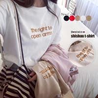 Beststore(ベストストア)のトップス/Tシャツ