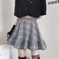 Bifrost(ビフレスト)のスカート/ミニスカート