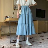 Bifrost(ビフレスト)のスカート/フレアスカート