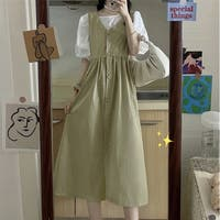 Bifrost(ビフレスト)のワンピース・ドレス/キャミワンピース