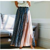 Bifrost(ビフレスト)のスカート/ロングスカート