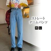 Bifrost(ビフレスト)のパンツ・ズボン/デニムパンツ・ジーンズ