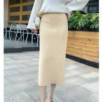 Bifrost(ビフレスト)のスカート/タイトスカート