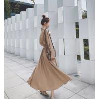 Bifrost(ビフレスト)のワンピース・ドレス/シャツワンピース