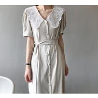 Bifrost(ビフレスト)のワンピース・ドレス/ワンピース