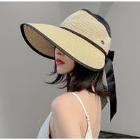 Bifrost(ビフレスト)の帽子/帽子全般
