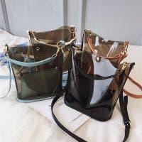 Bifrost(ビフレスト)のバッグ・鞄/ショルダーバッグ