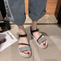 Bifrost(ビフレスト)のシューズ・靴/サンダル