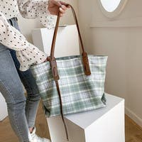 Bifrost(ビフレスト)のバッグ・鞄/トートバッグ