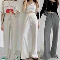 Bifrost(ビフレスト)のパンツ・ズボン/ワイドパンツ